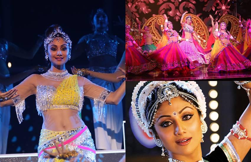 News, Television, Bharatanatyam, Gourav Sarwan, Grand Finale, Grand Finale of Super Dancer Chapter 3, Jaishree Gogoi, Rupsa Batabyal, Saksham Sharma, Shilpa Shetty, Sony Entertainment Television, Super Dancer, Super Dancer Chapter 3, Tejas Verna