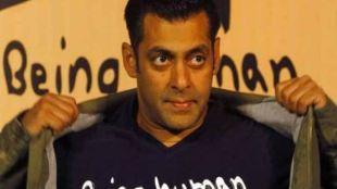 Jodhpur blackbuck case, Salman Khan, salman acquitted, fake affidavit case
