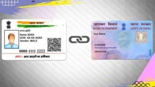 aadhar card, pan card