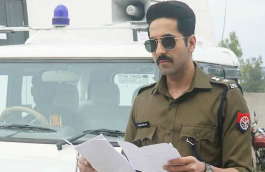 Article 15, Article 15 movie review, Article 15 review, Article 15 movie rating, Article 15 rating, Article 15 movie download, Article 15 box office collection,Article 15 day 4 collection,Article 15 4th day collection, Article 15 movie rating in hindi, Article 15 movie review in hindi, Article 15 shahid kapoor, Ayushmann Khurrana Article 15, Article 15,