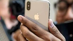 iPhone, apple, tim cook, apple sale, iphone sale, smartphone, budget smartphone, ipone 6, iphone xr, iphone 10, 5g iphone, apple india, intel
