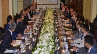 India Pakistan, Kartarpur, Kartarpur corridor issue, loc, pok, kashmir, imran khan, pm modi, foreign ministry