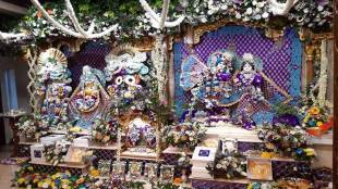 janmashtami, janmashtami 2019, janmashtami 2019 date, janmashtami date in 2019, janmashtami puja, janmashtami puja vidhi, janmashtami puja time, janmashtami puja timings, janmashtami puja timing 2019, janmashtami puja samagri, janmashtami puja process, janmashtami puja mantra, janmashtami vrat vidhi, janmashtami date, janmashtami puja date