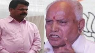 BJP MLA, MP Renukacharya, deputy CM, Karnataka assembly, Laxman Savadi, BS Yediyurappa, Karnataka CM, jds, congress, Govind Karjol, Ashwath Narayan