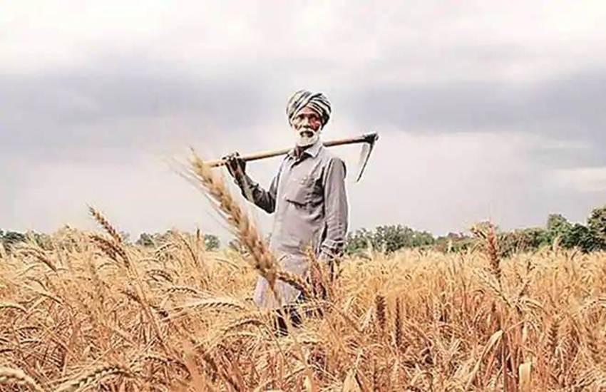 PM Kisan Pension Scheme, Modi Govt Gift To Farmers, Farmers Income, PM Kisan, monthly contribution, PM modi, voluntary pension scheme, Pradhan Mantri Kisan Pension Yojana, independence day, 15 august