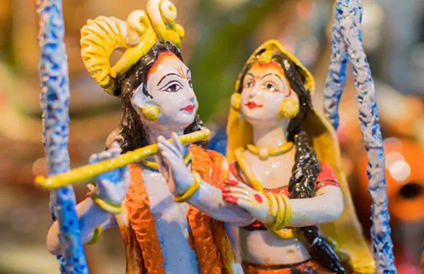 janmashtami, janmashtami ke song, krishna janmashtami song, List of krishna Bhajan, krishna bhajan hindi, radha krishna bhajan, krishna bhajan for dance mp3, janmashtami song, janmashtami bhajan, radha krishna song,