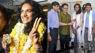 """""""pv sindhu, badminton, sports news, opinion, kidambi srikanth, parupalli kashyap"""""""