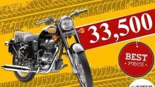 Used Royal Enfield Bullet in Cheapest Price, Used Royal Enfield bike in delhi, Used Royal Enfield thunderbird 350 online, Used Royal Enfield bikes on droom, cheapest Used Royal Enfield bikes, royal enfield upcoming bikes, royal enfield news
