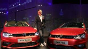 New Volkswagen Polo facelift price, new Volkswagen Vento Facelift price, Volkswagen new launches, Volkswagen news, Volkswagen upcoming cars in india