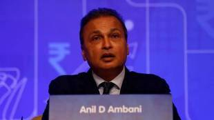 Reliance Capital, CARE, rating agency, Anil ambani, NCD, default grade D, stable BB, technical glitch, bank server, liquidity crunch, ILFS, retail investors, institutional investors, BSE, business news, business news in hindi, india news, Hindi news, news in Hindi, latest news, today news in Hindi