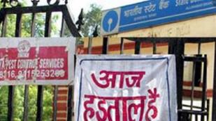 bank strike, bank strike in september 2019, bank strike in september, bank strike in september 2019 india, bank strike news, bank strike september, bank holidays in september
