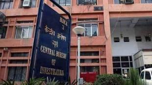 cbi special director rakesh asthana, alok verma, rakesh Asthana investigating officer, cbi director, cbi vs cbi, rakesh asthana corruption case, delhi high court, cbi, jansatta news