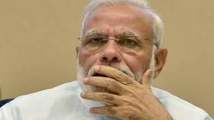 Modi govt, PM Modi, Narendra Modi, Rathin Roy, Shamika Ravi, EAC-PM, Economic and related issue, Advisory council member, Bibek Debroy, economic slowdown, business news, business news in hindi, india news, Hindi news, news in Hindi, latest news, today news in Hindi