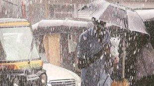 pune rains, mumbai rains, weather