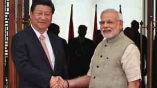 Narendra Modi, BJP, NDA, India, Xi Jinping, China, Chennai, AIADMK, Tamil Nadu, Meet, International News, India News, Hindi News