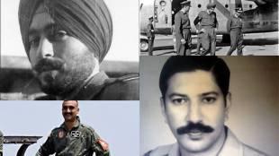 Airforce Day 2019, IAF Day, 8 October, Indian Air Force,IAF,IAF News,IAF Day 2019, Sukhoi 30MKI,Hindon Air Base,IAF Day,Sukhoi-30,Sukhoi-30MKI, indian air force day celebration, indian air force, indian air force day, indian air force day 2019, indian air force fighter jet, indian air force fighter plane, indian air force balakot strike, indian air force news, indian air force photos, indian air force staff, IAF, prison break, pakistan, pow, india, indian air force, abhinandan, indian airforce real heros, airforce pilots, arjan singh