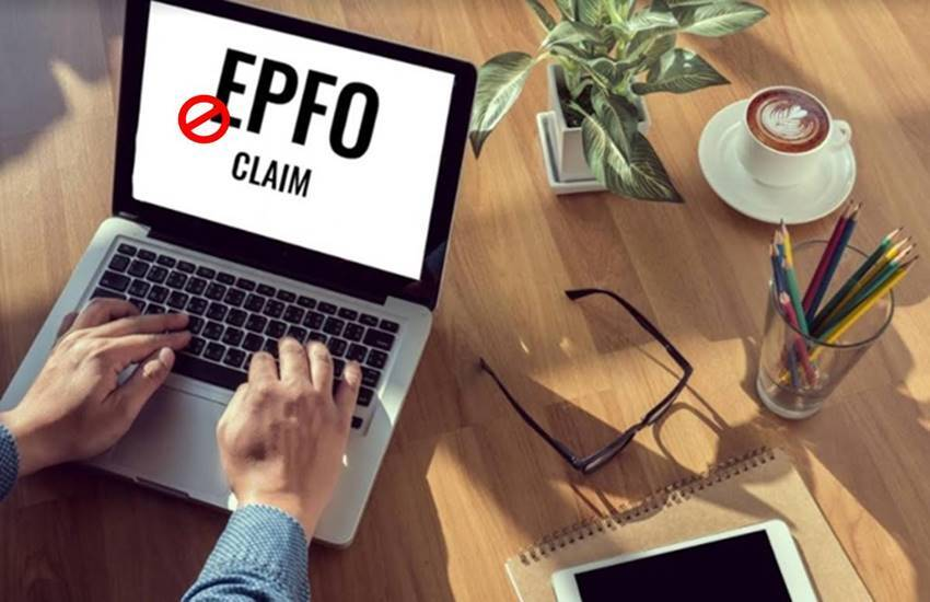 EPFO, UAN, EPF account, old employer, new employer, proper resignation and releiving letter, EPF passbook, Joint Declaration Form, PAN holder