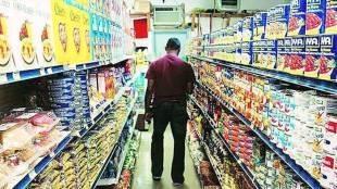 Economic slowdown, consumer products, FMCG, HUL, liquidity crunch, rural market growth, FMCG growth, Nielsen, FMCG slowdown, Dabur India, business news, business news in india, india news, Hindi news, news in Hindi, latest news, today news in Hindi