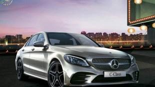 Mercedes-Benz sales on navaratri, Mercedes-Benz sales on dussehera, Mercedes-Benz C-Class price, Mercedes-Benz E Class price, Mercedes-Benz best cars, Mercedes-Benz sales report