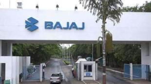 Bajaj, Economic Slowdown
