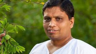 Patanjali, patanjali ayurved, Acharya Balkrishna, GST, last quarter, Nielsen report, FMCG, distribution and supply, business news, business news in hindi, india news, Hindi news, news in Hindi, latest news, today news in Hindi