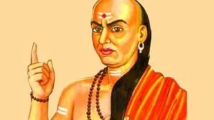 chanakya niti, chanakya neeti, chanakya niti quotes, chanakya neeti quotes, chanakya niti in hindi, important chanakya niti, chanakya niti for becoming king