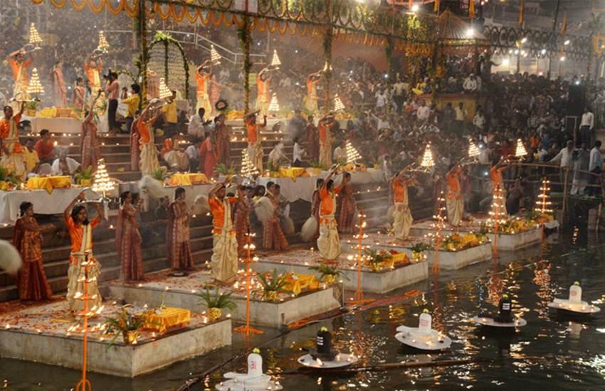 dev diwali 2019 date, dev diwali katha, dev diwali story, dev diwali 2019, dev Deepawali date, dev Deepawali in varanasi, dev diwali varanasi, देव दिवाली 2019