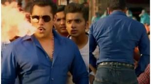 Dabangg 3, Dabangg 3 songs, Hud Hud song memes, salman khan, hud hud song, hud hud video, sonakshi sinha, saiee manjrekar, prabhu deva, sajid wajid, salman khan dance steps, dabangg 3 song, Entertainment News, Bollywood News, Hindi Movies News, Sudeep, Sonakshi Sinha, salman khan, Prabhu Deva, Nikhil Dwivedi, Mahesh Manjrekar, Divya Khosla Kumar, Dabangg 3 memes, dabangg 3 salman khan, Dabangg 3 shirt step, Dabangg 3 songs, Dabangg memes, Dabbang 3 songs, Eid 2020, latest bollywood films, Salman Khan Eid 2020
