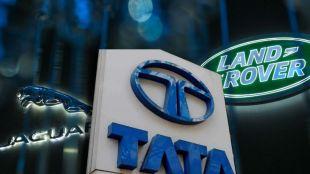 Cars sales December 2019, Tata Motor sales in december, Mahindra & Mahindra sales in december, Sales report 2019, domestic sales report,