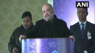 Amit Shah, Delhi, CM , PM Modi, Arvidn Kejriwal,