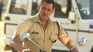 CAA Protest, CAA Protest Affected Dabangg 3, CAA PROTEST affect Salman Khan Movie, Salman Khan Dabangg 3, Salman Khan, Dabangg 3 Advanced Booking, Dabangg 3 Ticket House, Dabangg 3 Box Office Collection First Day, CAA Protest in Delhi, CAA Protest in Asam Dabangg 3 Box Office Openin, Dabangg 3 Opening Day Box Office Collection, entertainment news, bollywood news, television news, Entertainment News