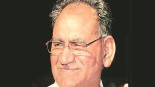 Ram Kumar Gautam