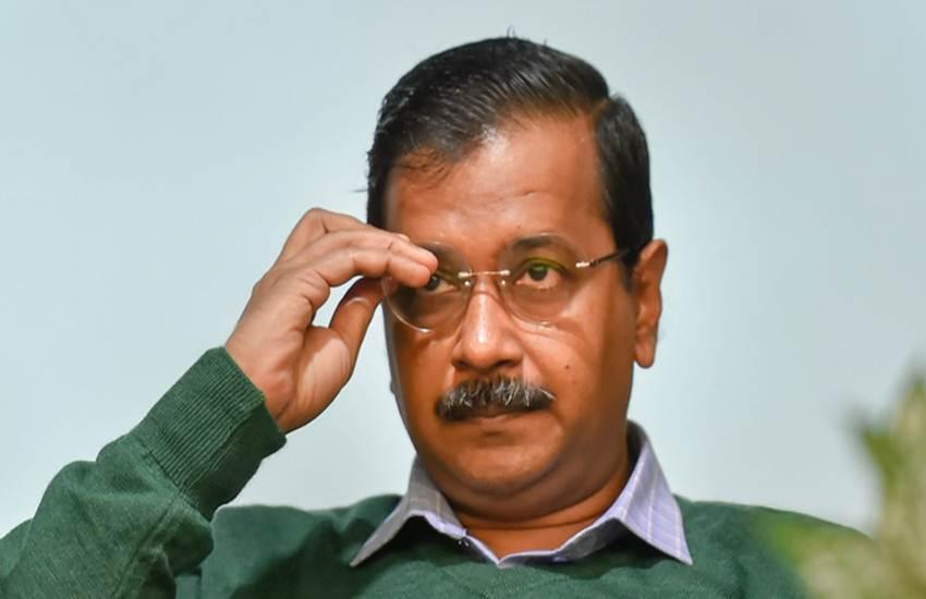 Arvind kejriwal, Pm Modi,