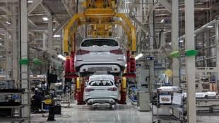 Economic Slowdown, Maruti suzuki sales, Tata motors sales, Mahindra and Mahindra sales, auto sector slowdown, sales in November, car sales, business news, business news in hindi india news, Hindi news, news in Hindi, latest news, today news in Hindi