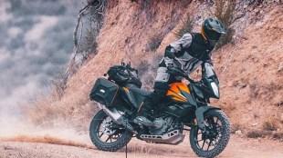 KTM 390 Adventure Launch, KTM 390 Adventure Launch today. KTM 390 Adventure price, KTM 390 Adventure india , KTM 390 Adventure features, KTM 390 Adventure Details , KTM 390 Adventure Launch,Royal Enfield Himlayan, BS6 Himalayan