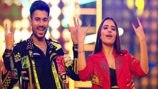 Bhangra paa le movie, bhangra paa le movie review, sunny kaushal, shriya pilgaonkar, vicky kaushal, bhangra paa le cast, bhangra paa le trailer, bhangra paa le release date, vicky kaushal brother, MovieReview, विकी कौशल, सनी कौशल
