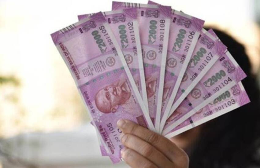 indian currnecy, rupees, money, paisa