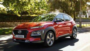 Hyundai electric suv, Hyundai Upcoming electric Suv. Hyundai new car, Hyundai kona electric suv, Electri cars in india, Cheapest electric car of india, Upcoming electric cars in india, Tata Nexon electric price, tata Nexon electric driving range