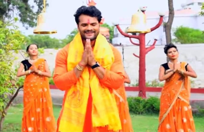 khesari lal yadav, bhojpuri gana, bhojpuri song, bhojpuri geet, pawan singh ke gana, bhojpuri new song, pawan singh ke gana bajake, pawan singh ke gana bhojpuri video, pawan singh akhsara singh gana, akshara singh gana, bhakti bhajan, bhajan, dj, mp3, video, bhojpuri, nirahua rikshawala, bhojpuri film, bhojpuri movie,