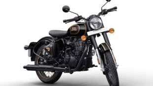 Royal Enfield Classic 500 Tribute Black edition, Royal enfield Black edition, Royal enfield bikes, Royal enfield classic 500, Royal enfield classic 500 bikes,