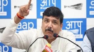 aap, delhi election