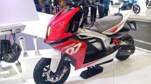 Tvs Electric Scooter, Creon electric scooter, TVS Electric Scooter, Tvs Bajaj Chetak,Ather 450x, Electric scooters, New Upcoming Electric Scooters, Tvs new electric Scooters, Ather 450X, Ather 450X Electric Scooter, Ather Energy new scooter, Ather premium electric scooter, Electric scooters in india ,Ather energy Vs Bajaj Chetak , Electric premium scooters Bajaj Chetak Electric Scooter Bookings, Bajaj Chetak Bookings, Bajaj Chetak Delivery, Bajaj Chetak Price, Bajaj Chetak Variant Detail, Bajaj Chetak Features, Bajaj Chetak driving range, Bajaj Chetak charging detail, Bajaj Chetak battery detail