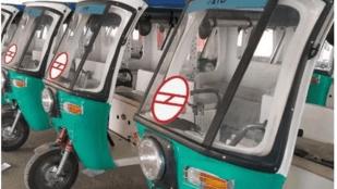 Electric Vehicles,Mobility solutions,India, Delhi Metro, Delhi Metro passengers, metro stations, dmrc