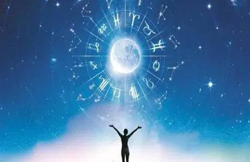 Valentines Day 2020, Valentines Week Horoscope, Valentines Week Horoscope 2020, Horoscope, rashifal, love rashifal, aapka love rashifal, sagittarius rashifal, लव राशिफल, लव राशिफल 2020, Gemini horoscope, cancer rshifal, Cancer horoscope, Pisces horoscope, Aries Horoscope, gemini rashifal, rashifal, Leo Horoscope, Aries Rashifal, Leo rashifal, Sagittarius horoscope, pisces rashifal, Aries Rashifal, Aries Horoscope