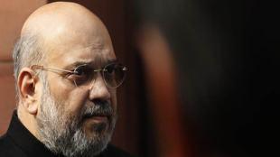 Amit Shah, BJP, Delhi Elections