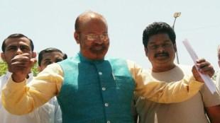 Gujarat government, IG, IPS officer Gujarat police IG, CM Rupani, Narendra Modi, lashkar e taiyeba, modi, pm modi