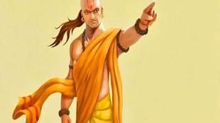 chanakya, chanakya niti, chanakya neeti, chanakya niti in hindi, chanakya shlok, chanakya quotes, life quotes, चाणक्य नीति,