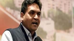 kapil Mishra,Delhi Voilence, Janstta,