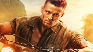 Tiger Shroff, Shraddha Kapoor, Baaghi 3, Ahmed Khan, Jackie Shroff, Baaghi 3 full movie leaked online by Tamilrockers, बागी 3, श्रद्धा कपूर, टाइगर