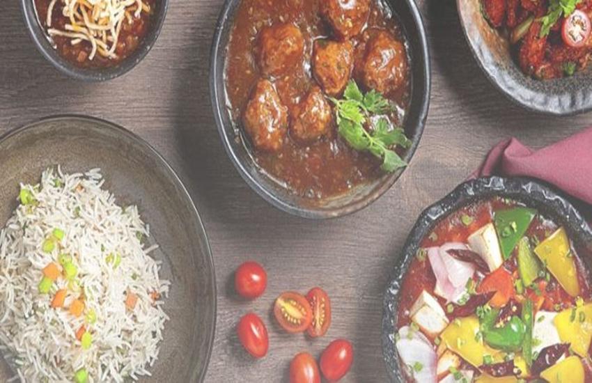 IRCTC, Indian Railway, Humsafar Express, Humsafar Express, indian railway enquiry, food on train, food on wheels, indian railways news, indian railways ticket, indian railways food menu, indian railways food price list, indian railways food booking, indian railways food online, indian railways food service